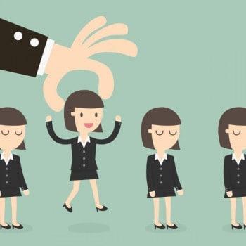 outsourcing procesu rekrutacji