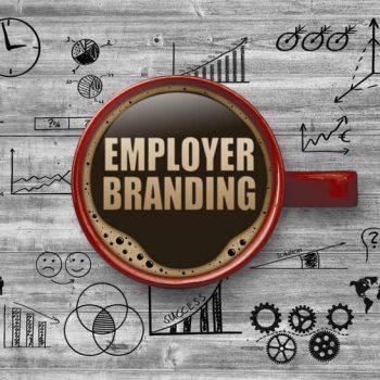budowanie marki firmy