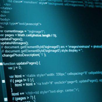 najlepsi programiści i programistki