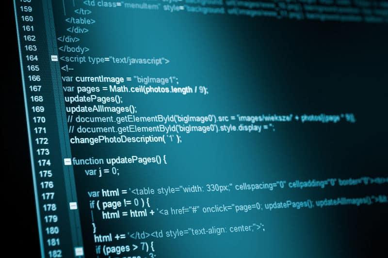 Najlepsi programiści i programistki na świecie – Polska dwa razy na podium