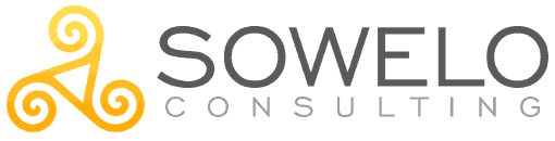 sowelo executive search