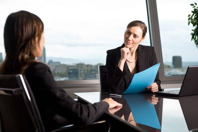 Jak zwiększyć szansę na dostanie pracy jeszcze przed rozmową kwalifikacyjną?