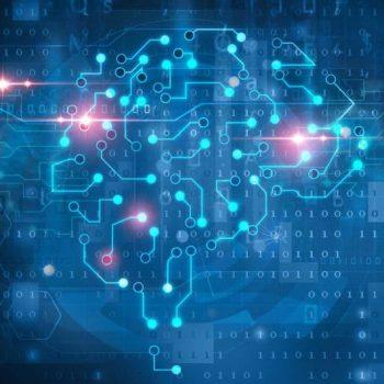 sztuczna inteligencja nie zastąpi rekruterów