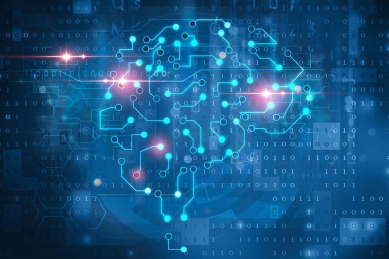 Dlaczego sztuczna inteligencja nigdy nie zastąpi rekruterów?
