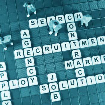 Jak wybrać agencję rekrutacyjną