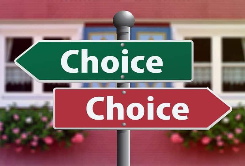 Zostać albo nie zostać, oto jest pytanie. Co wpływa na wybory zawodowe?