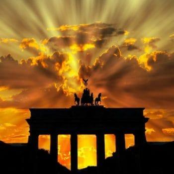 Sowelo Consulting biuro Berlin