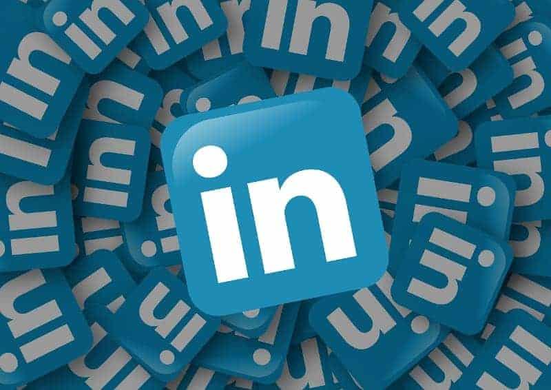 Czym jest LinkedIn