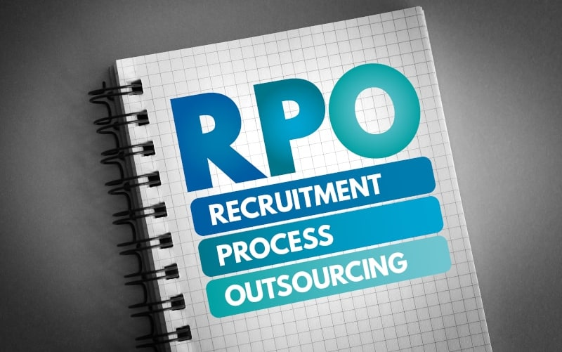 Case study nr 1 – Recruitment Process Outsourcing