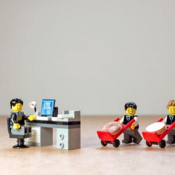 kontroferta w pracy